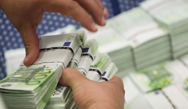 Νομικές βολές εναντίον της Αρχής για το Ξέπλυμα για τις δεσμεύσεις λογαριασμών πριν ασκηθούν διώξεις