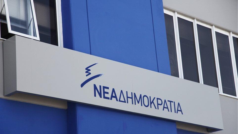 Στη Βουλή το χρέος των 120 εκατ. ευρώ της ELFE προς τη ΔΕΠΑ