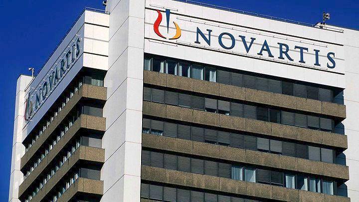 Εισαγγελέας: Να μην παγώσει ούτε μια στιγμή η έρευνα για τη Novartis