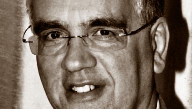 Ισίδωρος Ντογιάκος: Η εκλογή, το πειθαρχικό από την Β. Θάνου και η πανηγυρική επανεκλογή
