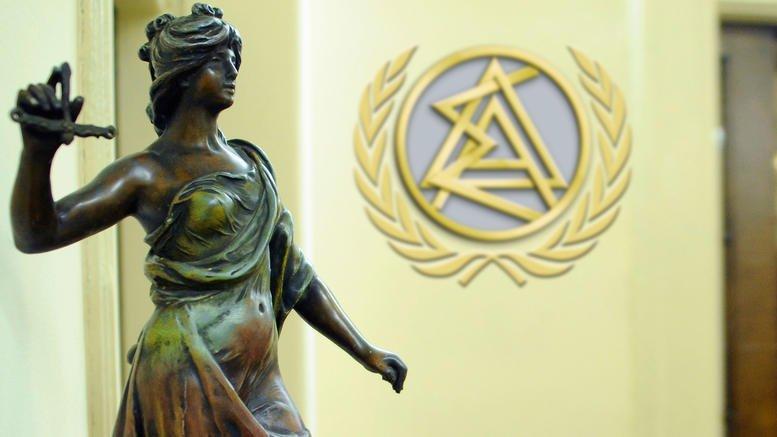 ΔΣΑ: Βοήθημα 200 ευρώ σε πάνω από 5.000 δικηγόρους και 100 ευρώ σε 1.000 ασκούμενους δικηγόρους