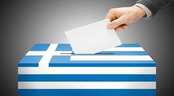 Στη δικαιοσύνη το δικαίωμα ψήφου των Ελλήνων του εξωτερικού.