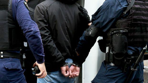 Συλλήψεις λόγω… εκκρεμοτήτων