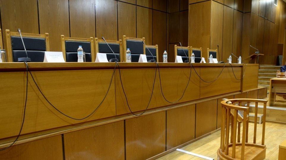 Προσλήψεις δικαστικών υπαλλήλων ανακοίνωσε το Υπουργείο Δικαιοσύνης – Ποιους αφορά