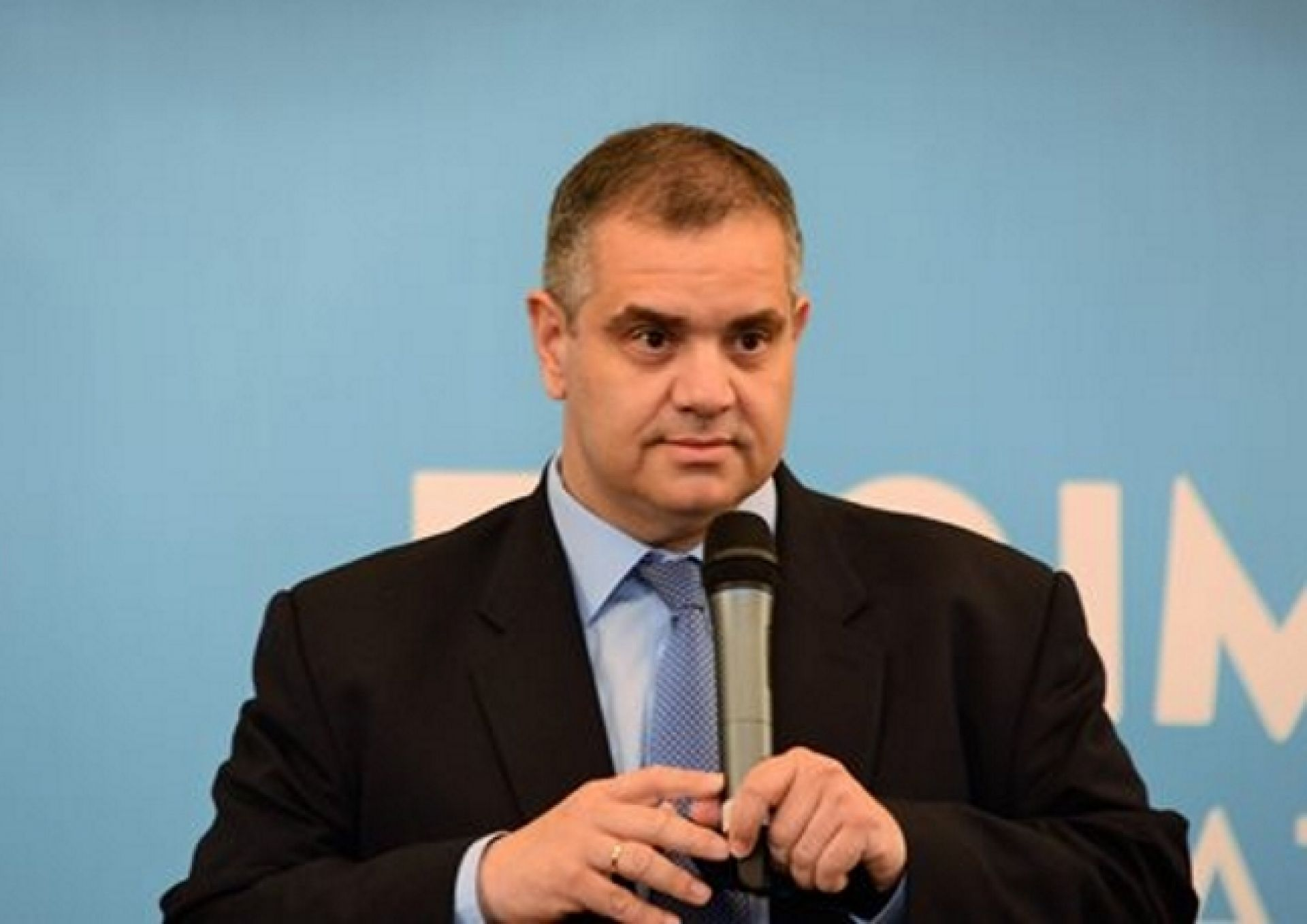 «Ο ρόλος της φορολογικής πολιτικής στην πορεία ανάπτυξης της χώρας»