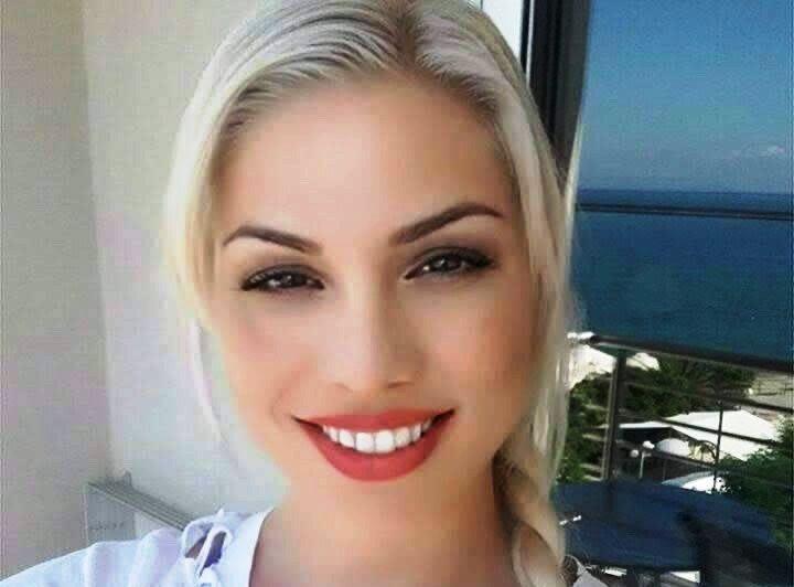 Ντενίς Νικολάκου: «Κανείς δεν γεννιέται ρατσιστής»