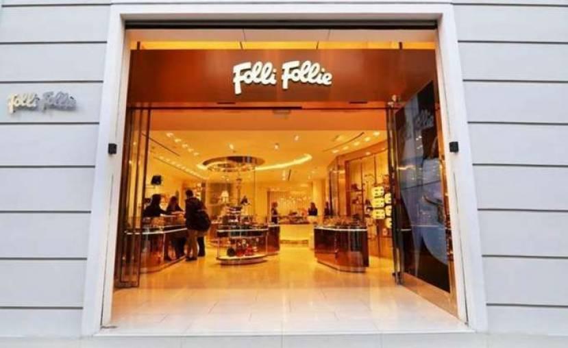 Ο εισαγγελέας αφηγείται την δικαστική ιστορία της Folli Follie