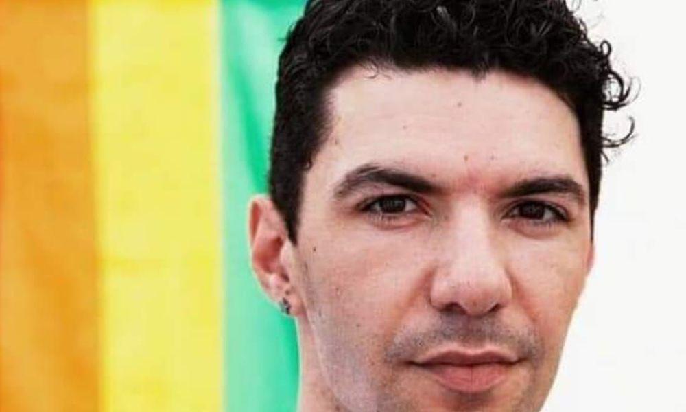 Μήνυση της οικογένειας του Ζακ Κωστόπουλου κατά των αστυνομικών και του ΕΚΑΒίτη