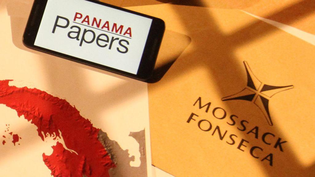Panama Papers: Συνελήφθησαν τρεις, καταζητείται ο τέταρτος!