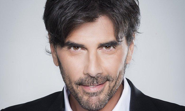 Καταγγελίες για σεξουαλική κακοποίηση σε βάρος του Βραζιλιάνου ηθοποιού Juan Darthés