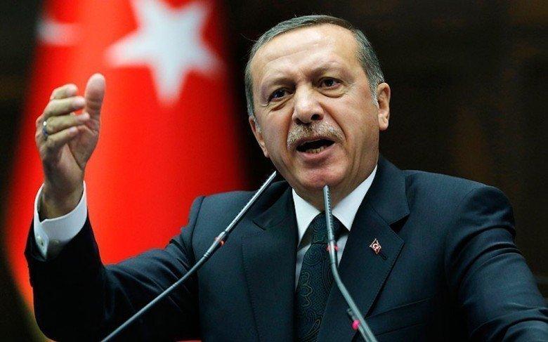 Τουρκία: Ο Ερντογάν ζητά μισό κιλό χρυσού από κάθε κοσμηματοπώλη