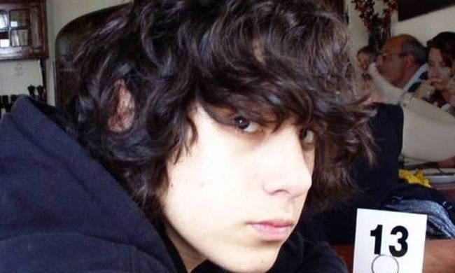 6 Δεκεμβρίου 2008: Τα γεγονότα, τα ερωτήματα και οι ένοχοι 10 χρόνια μετά τη δολοφονία Γρηγορόπουλου
