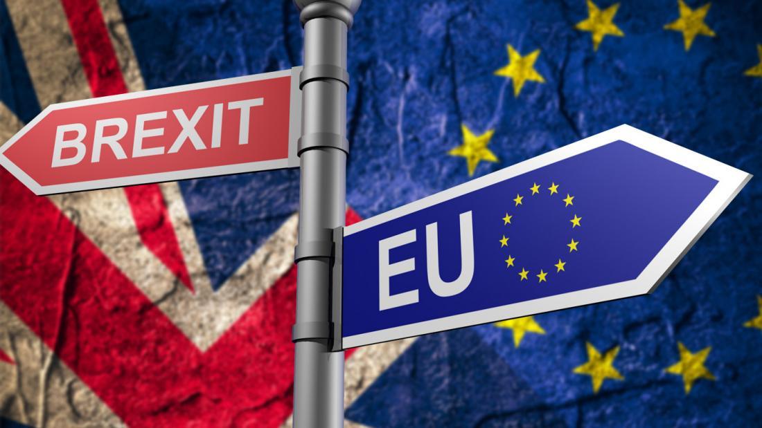 Politico: Το αόρατο Brexit – Γιατί κανείς δεν ασχολείται ιδιαίτερα με την έξοδο
