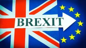 Ανατροπή στο Brexit; Το Ευρωπαϊκό Δικαστήριο λέει πως η Βρετανία έχει δικαίωμα να το  ακυρώσει