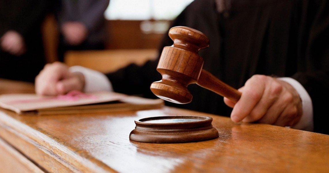 Βασίλης Φαϊτάς: Η προοπτική της αύξησης του ορίου ηλικίας αποχώρησης των δικαστών