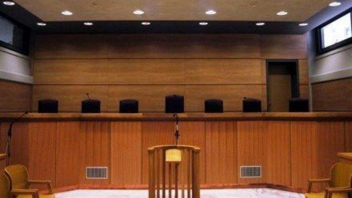 Αθώος κρίθηκε οικοδόμος που κατηγορήθηκε ότι προσλήφθηκε με παραποιημένο πτυχίο