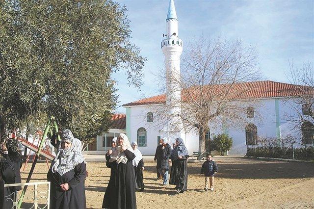 Θράκη: Το ΕΔΔΑ «καταργεί» την υποχρεωτική χρήση της Σαρία για τους Μουσουλμάνους