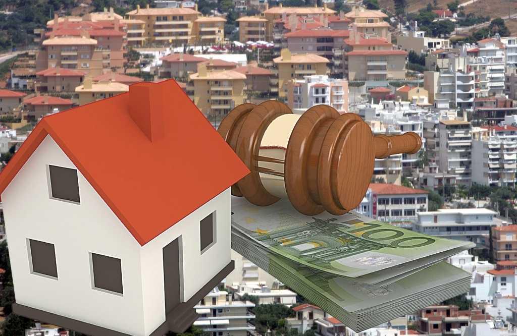 H τράπεζα ζητεί 590.000 από οικογένεια αυτόχειρα που δεν μπορούσε να πληρώσει το κόκκινο δάνειο