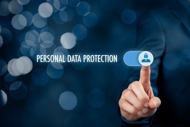 Παραβιάσεις προσωπικών Δεδομένων – Τι διαπίστωσε η Αρχή από τον Μάϊο που εφαρμόστηκε ο νέος κανονισμός.