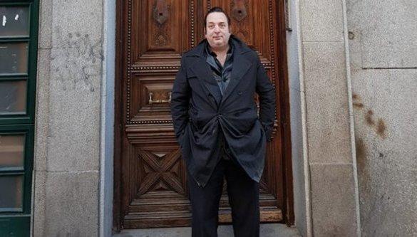 Στη φυλακή ο Ριχάρδος- Ολόκληρη η απολογία του στην ανακρίτρια- 8 απο τους 40 προφυλακίστηκαν