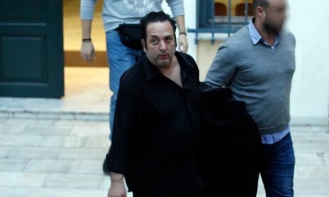 Ρήγμα στους «χρυσοδάκτυλους»: O Τούρκος «υπαρχηγός» απαντά σκληρά στον Ριχάρδο