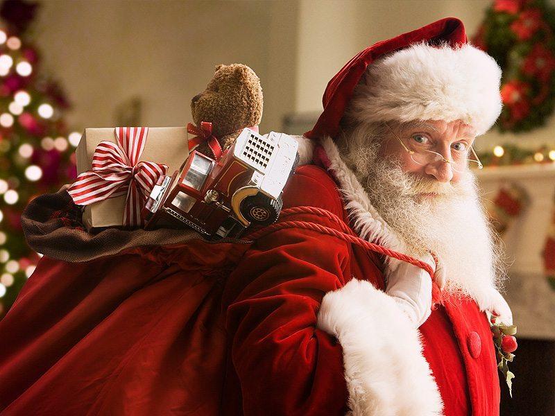 Απολύθηκε δασκάλα επειδή είπε στους μαθητές της ότι δεν υπάρχει ο Άγιος Βασίλης