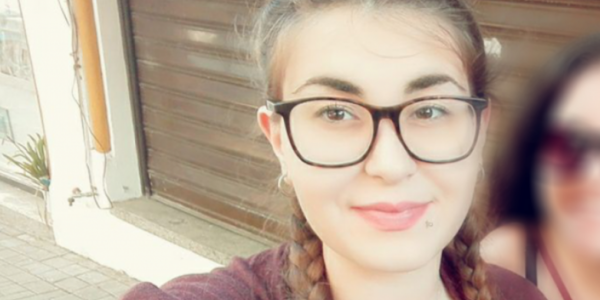 Δολοφονία Τοπαλούδη: Ανοίγει η «βεντάλια» της έρευνας;
