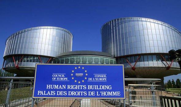 """ΕΔΔΑ: Απόφαση """"ασπίδα"""" για την ελευθερία έκφρασης στα ειδησεογραφικά site"""