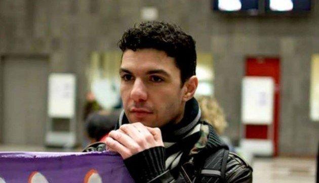 Διακοπή για τις 6 Νοεμβρίου στη δίκη για τη δολοφονία του Ζακ – Συμπτώματα κορονοϊού επικαλέστηκε συνήγορος κατηγορούμενου