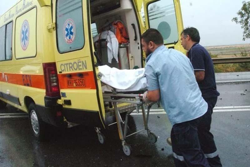 Τραγωδία με νεκρό βρέφος στην Κέρκυρα: Πήγε να αυτοκτονήσει η μητέρα