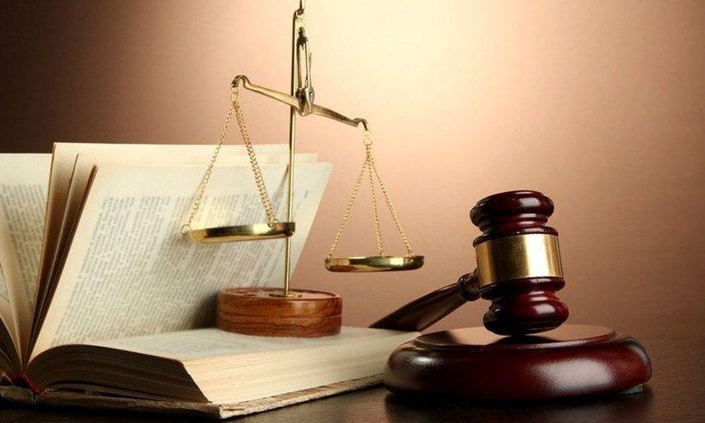 Ένωση Δικαστών Εισαγγελέων: Οι διακοπές των δικών να γίνονται χωρίς συνεδρίαση των δικαστηρίων