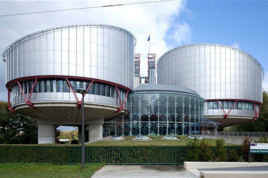 Αποκάλυψη: Η απόφαση του Ευρωπαϊκού Δικαστηρίου που «διαλύει» ακροδεξιές οργανώσεις τύπου «Χρυσής Αυγής»