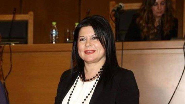 «Κενά» στην απόφαση απαγόρευσης της κυκλοφορίας για τους δικαστικούς λειτουργούς