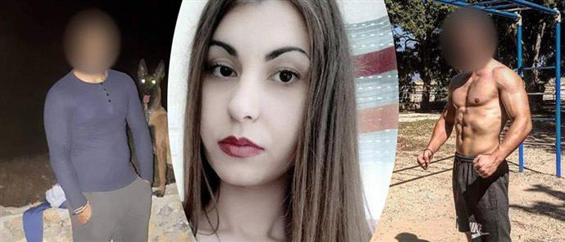 Δολοφονία Τοπαλούδη: Έλυσαν τη σιωπή τους οι γονείς του 21χρονου Αλβανού: «Μόνο που βλέπω τη μητέρα της Ελένης κλαίω»