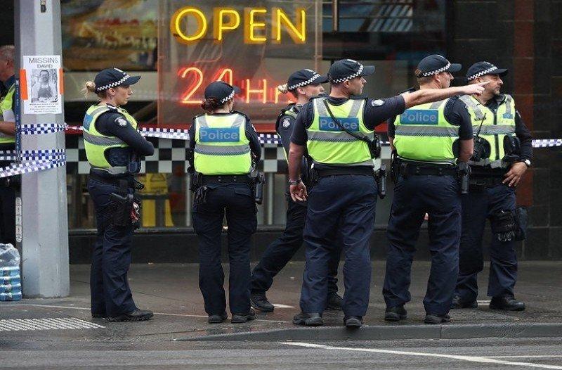 COVID-19 – Αυστραλία: Σκέψεις για κλειστά σύνορα μέχρι 2021