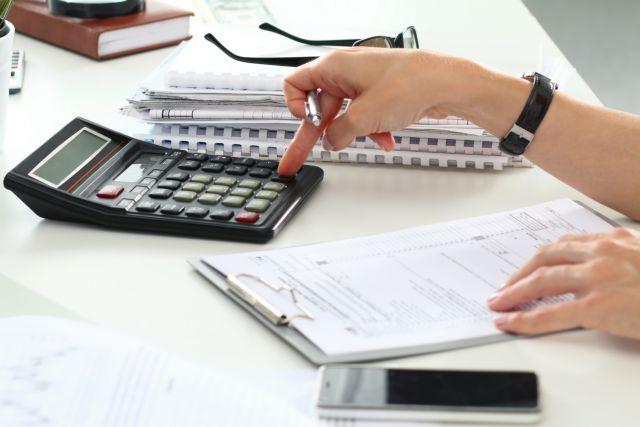 Πασχάλης Γώγος: Τα υπέρ και τα κατά των ξεχωριστών φορολογικών δηλώσεων