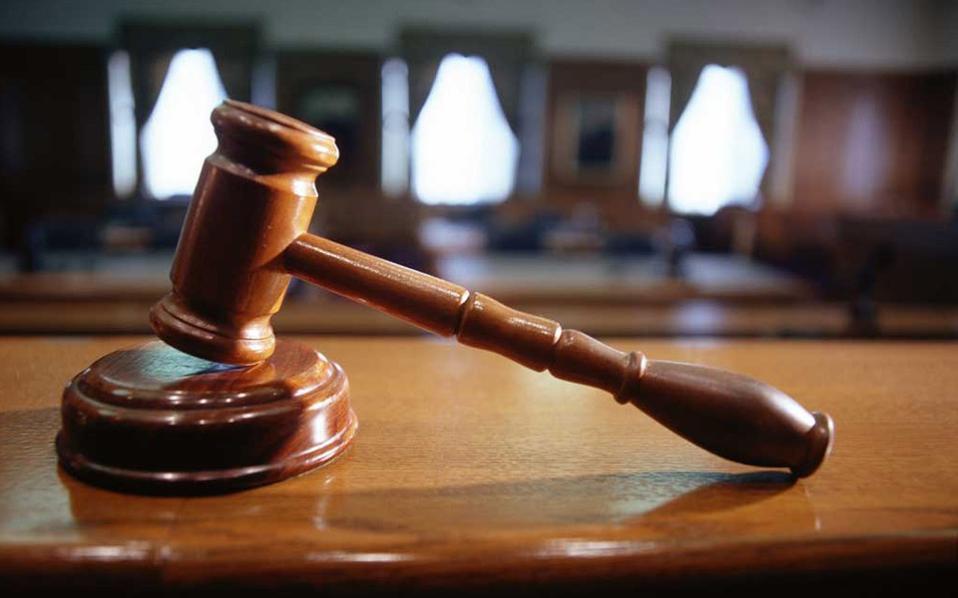"""Διαφωνούν οι εισαγγελείς με την """"ασυλία"""" των τραπεζών – Όλες οι προτάσεις τους για τις αλλαγές στους Ποινικούς Κώδικες"""