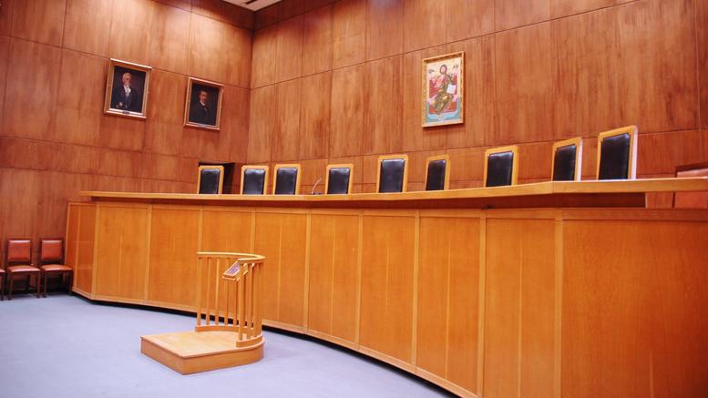"""Βουλευτικές και δικαστικές """"μεταγραφές"""": Το πέρασμα από τις δικαστικές αίθουσες στα πολιτικά έδρανα"""