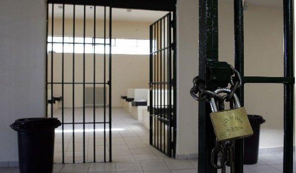 Πως θα ψηφίσουν στις ευρωεκλογές οι κρατούμενοι των φυλακών