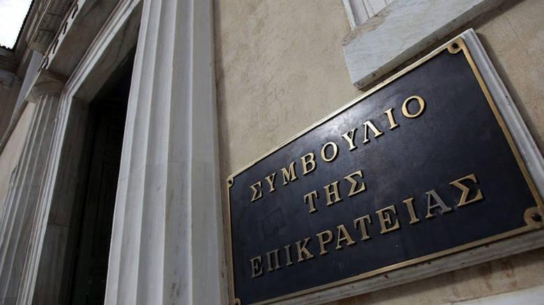 Το κράτος δεν στέλνει έγγραφα στο ΣτΕ για να δικαστεί η μεταβίβαση ακινήτων στο Υπερταμείο