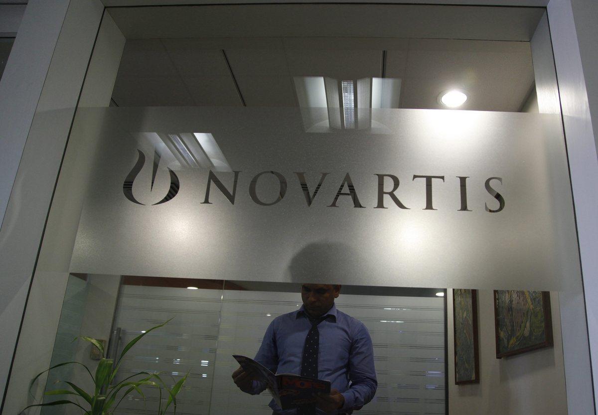 Novartis: Γιατί είπε ο Εισαγγελέας Αγγελής (που παραιτήθηκε) «εγώ δε θα πάω φυλακή;»