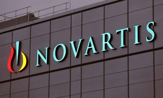 Novartis: Γίνεται του… «προστατευόμενου μάρτυρα»!