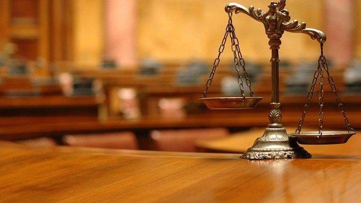 Οκτώ πρώην πρόεδροι Δικηγορικών Συλλόγων καλούν τους βουλευτές να μην ψηφίσουν την συμφωνία των Πρεσπών