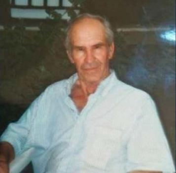 Μυστήριο γύρω από τις συνθήκες θανάτου ηλικιωμένου αγρότη στις Σέρρες