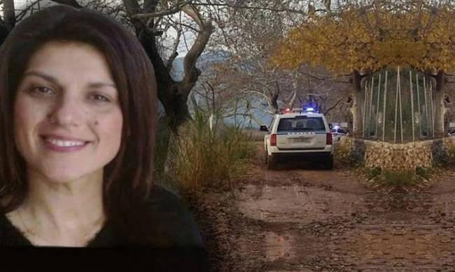 Δικηγόρος οικ. Λαγούδη: Οι αρχές γνωρίζουν τους δολοφόνους της Ειρήνης