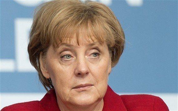 «Η Γερμανία οφείλει να προβεί στην καταβολή των οφειλών προς την Ελλάδα»
