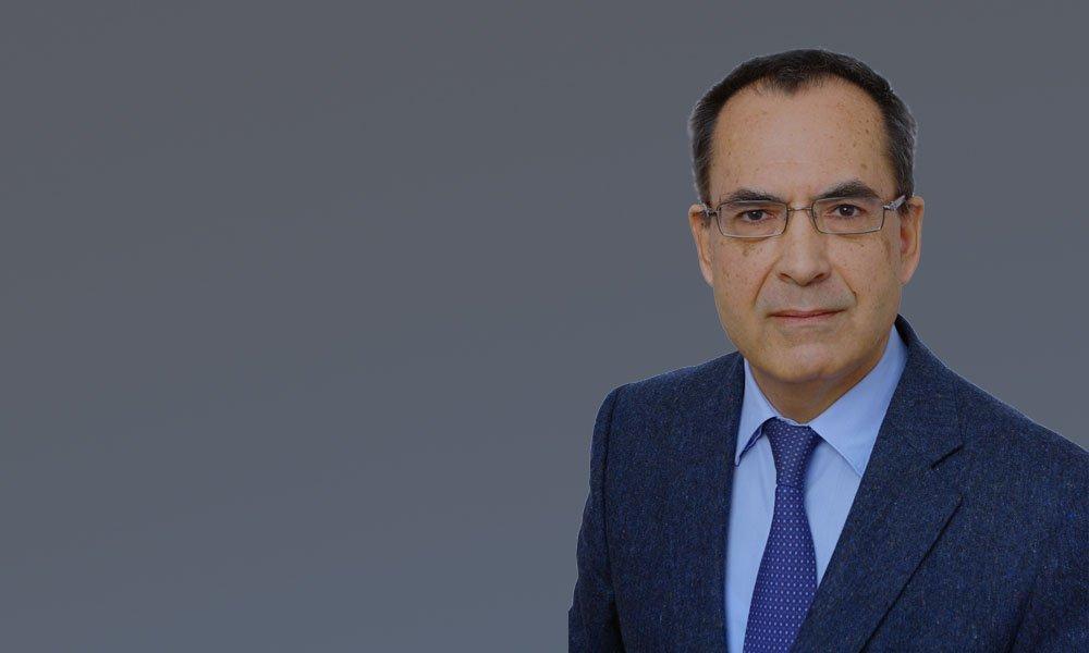 O Καθηγητής Μυλωνόπουλος ανάμεσα στους 24 σημαντικότερους ποινικολόγους του πλανήτη