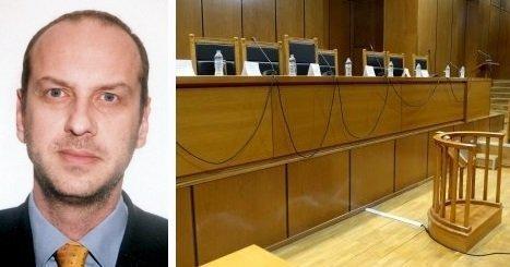 Δημήτρης Μπόλης: Το δικαίωμα προσφυγής του δικαστή στο φυσικό του δικαστή