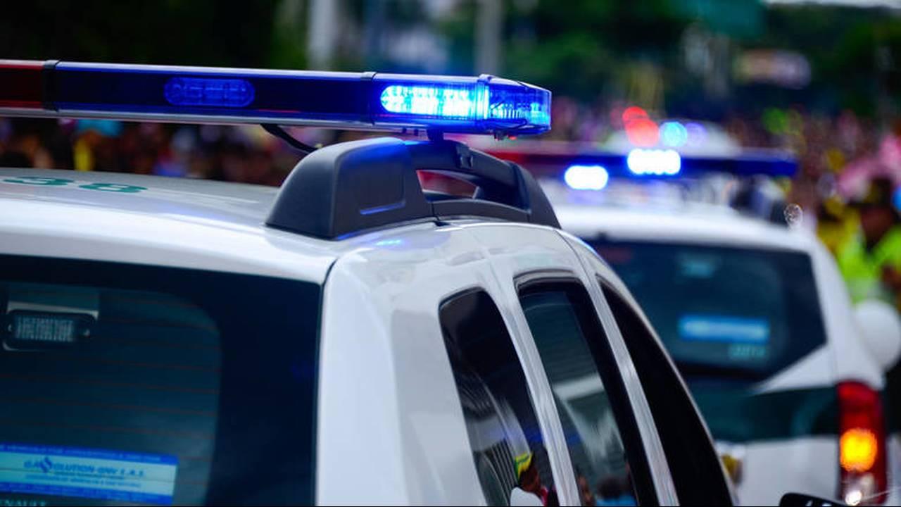 Εξάρθρωσαν σπείρα που κατηγορείται για περισσότερες από 50 (!) ληστείες