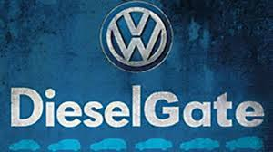 Πρόστιμο ύψους 35 εκ. δολαρίων στις ΗΠΑ θα πληρώσει η  VW για το Dieselgate